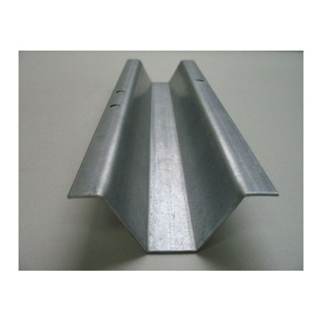 Šiltnamis Strėlė 3.0 (12m²)