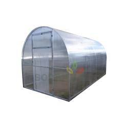 Šiltnamiai Šiltnamis Kompakt (2.0m...