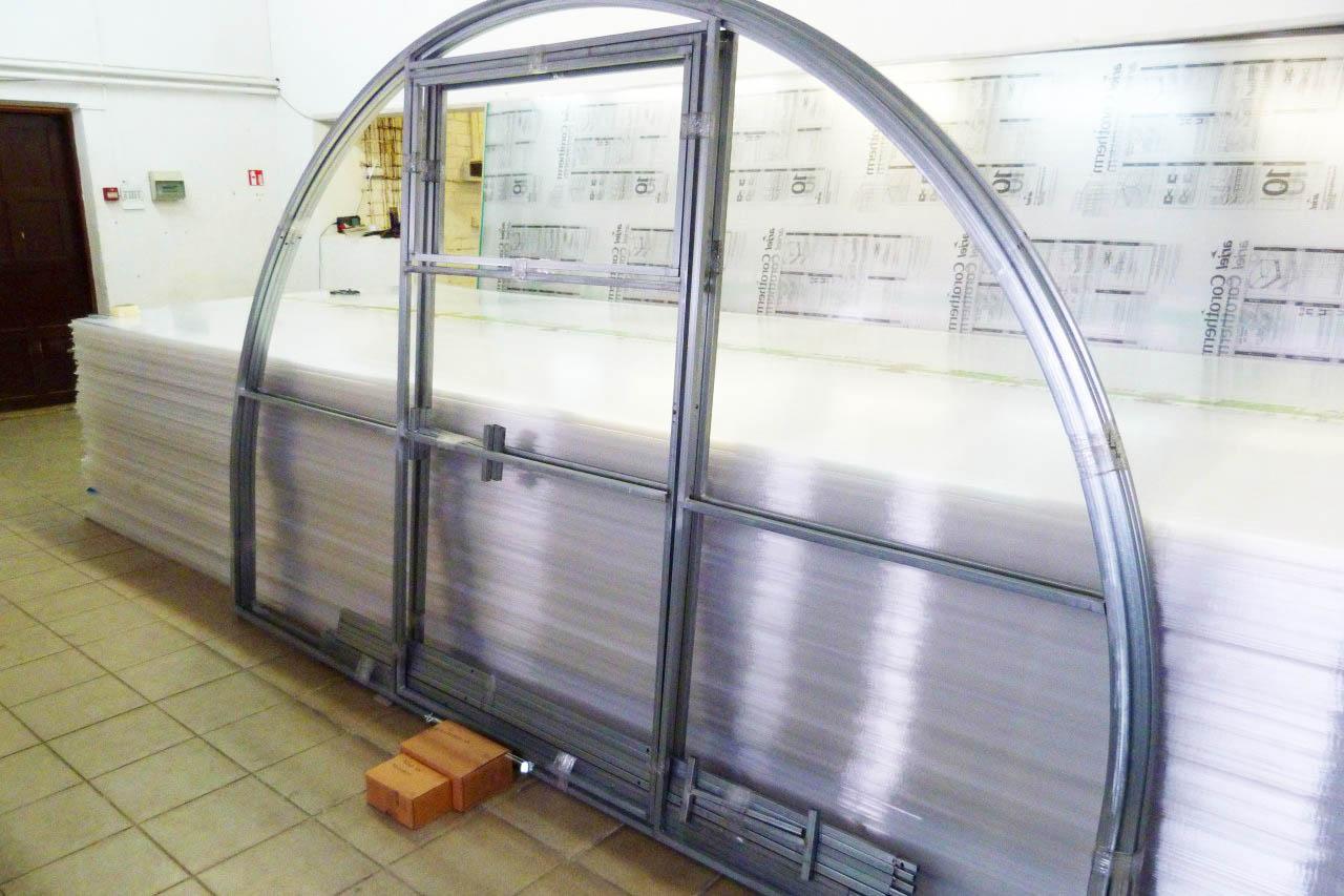 Šiltnamio-konstrukcija.jpg