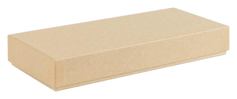 pailga-dėžė.jpg